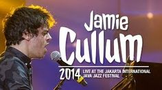 Jamie Cullum Live at Java Jazz Festival 2014 - YouTube