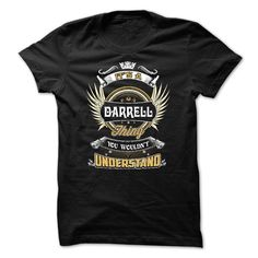 [New last name t shirt] DARRELL ITS A DARRELL THING YOU WOULDNT UNDERSTAND KEEP…