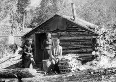 Susan Anderson, MD, The Original Dr Quinn ~ Colorado ~ 1870's ...... Buried in Cripple Creek Colorado