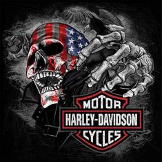 Harley Davidson News – Harley Davidson Bike Pics Harley Davidson Logo, Harley Davidson Chopper, Harley Davidson Kunst, Harley Davidson Tattoos, Harley Davidson Wallpaper, Motor Harley Davidson Cycles, Harley Davidson Motorcycles, Motorcycle Art, Bike Art