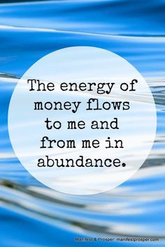 manifest a house with the law of attraction - Google Search