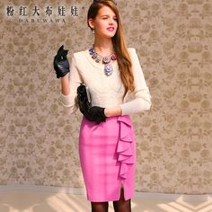 Cheap Skirts on Sale at Bargain Price, Buy Quality fashion rings size 5, skirt ballet, fashion from China fashion rings size 5 Suppliers at Aliexpress.com:1,Material:Polyester,Wool 2,Brand Name:dabuwawa 3,Gender:Women 4,Pattern Type:Solid 5,Fabric Type:Woolen