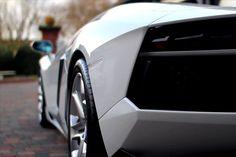 Lamborghini... looks like the Reventon maybe?? Either way - I WANT.
