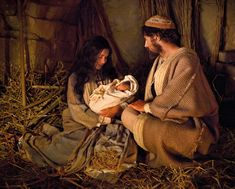 Let us make Christmas a time of rejoicing and celebration, a time to share the marvelous truth that Almighty God sent His Son, Jesus Christ, to redeem the world! May the joy of that knowledge be with each of us this Christmas season and throughout the coming year.  Sincerely,  Thomas S. Monson Henry B. Eyring Dieter F. Uchtdorf