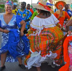 The Holetown Festival commemorates the anniversary of the first settlement of Barbados at Holetown in February 1627. The week-long festival begins in mid-February and highlights local arts and crafts as well as Barbadian culture and history.