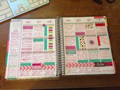 Thanks for sharing your stunning pics with us, Brittany! #eclifeplanner