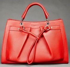 Donna Karan Handbags - Purses, Designer Handbags and Reviews at The Purse Page soft leather handbags