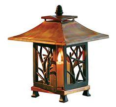 Eternal Outdoor Table Lantern Eternal Products http://www.amazon.com/dp/B00PC5X0UU/ref=cm_sw_r_pi_dp_6XfHub1CPMX6F