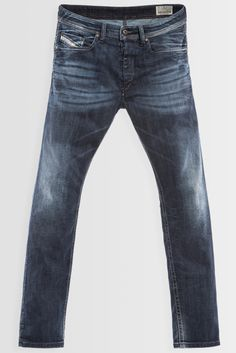 Diesel #jeans: BRADDOM 0823Z #Essential