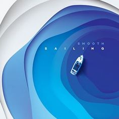 Here's something appropriate for the high temperatures we're having here lately! And a little sneak peek into my next collection, it's super fun to work with and really colorful. Web Design, Layout Design, Paper Illustration, Illustrations, Book Cover Design, Book Design, Mise En Page Web, Graphic Pattern, 3d Paper Art