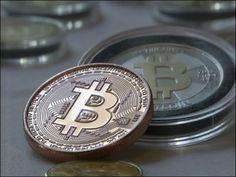 Cheat sheet: Bitcoin