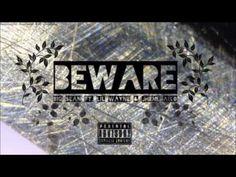 Beware - Big Sean