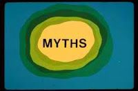 My Aspergers Child: The Myths About Aspergershttp://www.myaspergerschild.com/2010/10/myths-about-aspergers.html