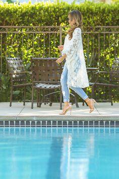 lace-and-locks-petite-fashion-blogger-morning-lavender-jeans-lace-kimono-05.jpg 700×1,050 pixels