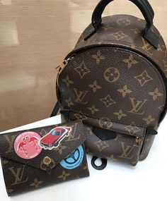 LV Shoulder Tote Louis Vuitton Handbags New Collection to Have New Louis Vuitton Handbags, Lv Handbags, Vuitton Bag, Fashion Handbags, Fashion Bags, Louis Vuitton Monogram, Designer Handbags, Fashion Trends, Women's Fashion
