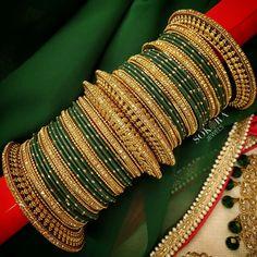 Marathi Bride, Bridal Chura, Bangle Set, Ramadan, 30th, How To Find Out, Chokers, Jewelry Design, Pink