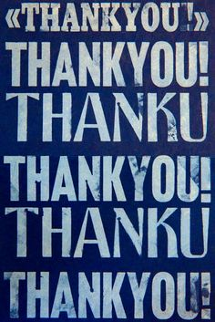 Thank you to ALL my followers! #YoureTheHeartOfMyBusiness