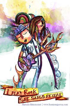 Marcelo Bittencourt - www.homemquevoa.com
