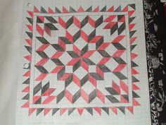 Ariane Quilts: Search results for carpenter star quilt