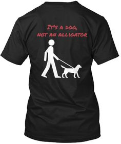 It's a dog,  not an alligator #pitbull #servicedog