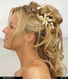 Résultats Google Recherche d'images correspondant à http://b.imdoc.fr/1/mariage/coiffure/photo/3921036392/21063832ee/coiffure-boucles-anglaises-img.jpg