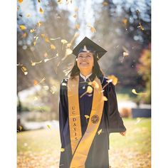 UC Davis -How do you make a great first impression?  #Job #VideoResume #VideoCV #jobs #jobseekers #careerservices #career #students #fraternity #sorority #travel #application #HumanResources #HRManager #vets #Veterans #CareerSummit #studyabroad #volunteerabroad #teachabroad #TEFL #LawSchool #GradSchool #abroad #ViewYouGlobal viewyouglobal.com ViewYou.com #markethunt MarketHunt.co.uk bit.ly/viewyoupaper #HigherEd #PersonalBrand #brand #branding vk.com/goviewyou photo by @ucdavis