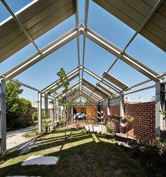 Gallery - Cut Paw Paw / Andrew Maynard Architects - 1