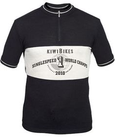 9a470003f 49 Best cycling kit examples images | Cycling jerseys, Cycling ...