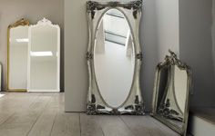 gold mirror wall decor.htm 27 best mirrors images round mirrors  floor length mirror  27 best mirrors images round mirrors