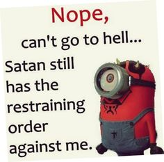 Today Top Funny Minions (10:17:49 PM, Tuesday 14, March 2017 PDT) - 100 pics - Funny Minions