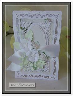 http://3.bp.blogspot.com/-NX8-9tE1-bk/UauWblSEVGI/AAAAAAAAE6w/jaa5sezkT3Q/s640/G+001.jpg