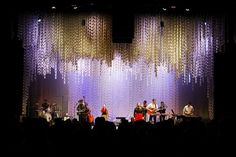 Most Popular Stage Designs from 2013 | Church Stage Design Ideas