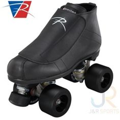 Get the best value inline and quad/roller derby skates in the UK with starter packs, pads, protection, helmets at the best prices. Roller Derby Skates, Quad Skates, Roller Skating, Thor, Skates For Sale, New Skate, Green Flats, Rogues, Things That Bounce