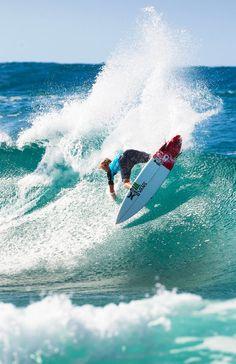 Exclamation point. 2014 Billabong Pipe Masters: Dec. 8 - 20 Surfer   John John Florence - Photo   aspworldtour