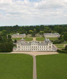 woburn abbey   Woburn+Abbey+May+2012+-+property+of+Woburn+Enterprises+01525+290333 ...