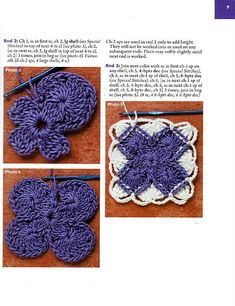 Learn to do Bavarian Crochet0008 (443x576, 110Kb)