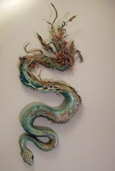 CUSTOM ORDER - Pet Sculpture (small).