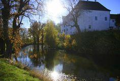 Dragsholm Castle, 10