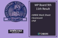 Tamilnadu 11th blueprint 2018 tn plus one model question paper mp board 9th 11th result 2018 mpbse result mpbsec https malvernweather Choice Image