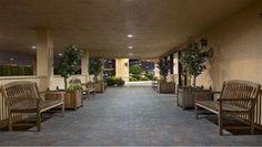 Hotel Deal Checker - Wyndham Garden Hotel Newark Airport