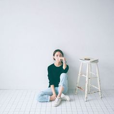 #dailymonday#dailylook#model#image#pic#picture#plusjun#studio#photo#photograph#photographer#vsco#vscocam#데일리먼데이#정민#모델#촬영#스튜디오#플러스준#포토그래퍼#사진#이미지#데일리룩