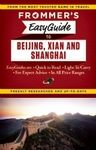 Buy Frommer's EasyGuide to Beijing, Xian and Shanghai by Graham Bond at Mighty Ape NZ. Known for years as the sleeping giant of tourism, China has now awakened with a roar, attracting 120 million inbound tourists each year (including two. Stuff To Do, Things To Do, Used Textbooks, Living In China, Travel Tags, Fiction And Nonfiction, Beijing China, Guide Book, Shanghai