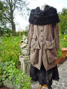 Home Sweet Home - Ambientes GmbH - Fashion - Interior - Garden
