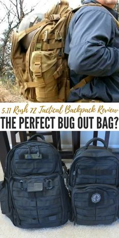 How to Prepare a Bug Out Laptop Kit – Bulletproof Survival Survival Shelter, Survival Prepping, Survival Gear, Survival Skills, Survival Watch, Homestead Survival, Tac Gear, Camping Supplies, Emergency Supplies