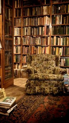 inside DogEars Books. Hoosick, NY