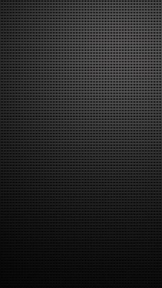 Color Wallpaper Iphone, Cellphone Wallpaper, Textured Wallpaper, Colorful Wallpaper, Black Wallpaper, Lock Screen Wallpaper, Mobile Wallpaper, Wallpaper Backgrounds, Coffee Photography