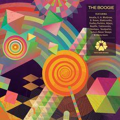 00-va-the_boogie-tdr11-011-web-2011-cover-dgn.jpg (1476×1476)