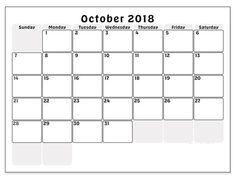 Calendario agosto 2019 - Michel Zbinden IT September Calendar, Calendar May, Print Calendar, Free Printable Calendar, Blank Calendar Template, Juni, Printables, Lettering, Canada
