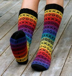 Ravelry: Sterk project gallery