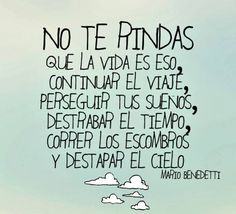 23 Trendy Quotes To Live By Inspirational In Spanish Motivacional Quotes, Happy Quotes, Bible Quotes, Positive Quotes, Knowledge Quotes, Flower Quotes, Super Quotes, More Than Words, Inspirational Thoughts
